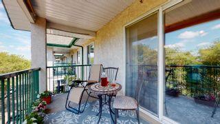 Photo 40: 514 11325 83 Street in Edmonton: Zone 05 Condo for sale : MLS®# E4252084