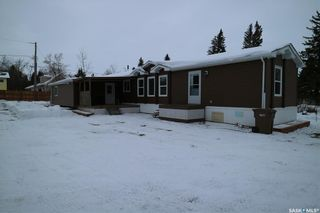 Photo 50: 301 8th Street in Star City: Residential for sale : MLS®# SK834648