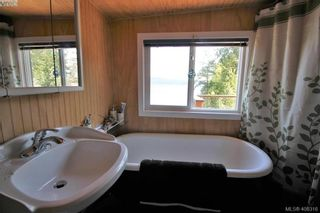 Photo 13: 25 Seagirt Rd in SOOKE: Sk East Sooke House for sale (Sooke)  : MLS®# 811468