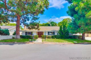 Photo 2: POINT LOMA House for sale : 4 bedrooms : 3714 Cedarbrae Ln in San Diego