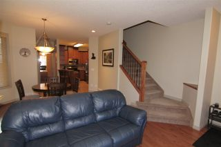 Photo 6: 3 10640 81 Avenue in Edmonton: Zone 15 Townhouse for sale : MLS®# E4239875