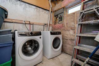 Photo 15: 105 Bret Bay in Winnipeg: Residential for sale (3F)  : MLS®# 202100284
