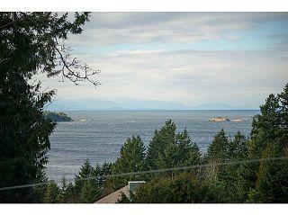 Photo 4: Bowen Island Home