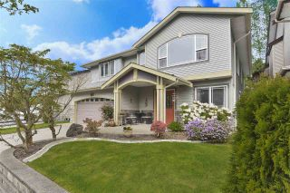 "Main Photo: 23839 133 Avenue in Maple Ridge: Silver Valley House for sale in ""SILVER VALLEY"" : MLS®# R2431852"