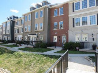 Photo 1: 203 155 Des Hivernants Boulevard North in Winnipeg: Sage Creek Condominium for sale (2K)  : MLS®# 202015912