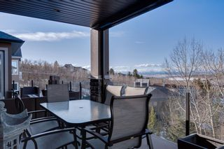 Photo 44: 2533 77 Street SW in Calgary: Springbank Hill Detached for sale : MLS®# A1065693