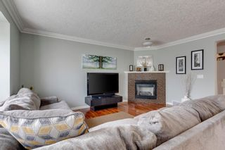 Photo 16: 2 2027 2 Avenue NW in Calgary: West Hillhurst Row/Townhouse for sale : MLS®# A1104288