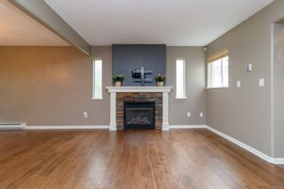 Photo 7: 13 95 Talcott Rd in : VR Hospital Row/Townhouse for sale (View Royal)  : MLS®# 872063