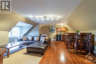 Photo 21: 251 THOROLD ROAD in Ottawa: House for sale : MLS®# 1232577