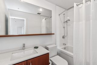 """Photo 17: 502 221 E 3RD Street in North Vancouver: Lower Lonsdale Condo for sale in """"Orizon on Third"""" : MLS®# R2565313"""