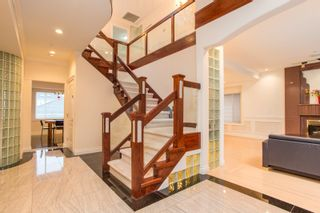 Photo 5: 1928 W 43RD Avenue in Vancouver: Kerrisdale House for sale (Vancouver West)  : MLS®# R2574892