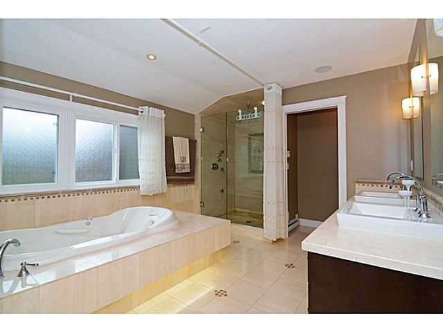 Photo 9: Photos: 1385 GLENBROOK ST in Coquitlam: Burke Mountain House for sale : MLS®# V1120791