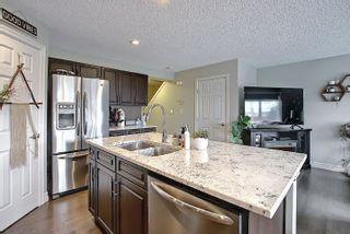 Photo 16: 12025 167A Avenue in Edmonton: Zone 27 Attached Home for sale : MLS®# E4245968