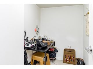 """Photo 14: 301 538 SMITHE Street in Vancouver: Downtown VW Condo for sale in """"THE MODE"""" (Vancouver West)  : MLS®# R2579808"""