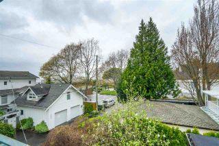 Photo 37: 2695 MCBRIDE Avenue in Surrey: Crescent Bch Ocean Pk. House for sale (South Surrey White Rock)  : MLS®# R2571973