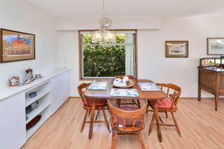 Photo 8: 3301 Argyle Pl in : SE Camosun House for sale (Saanich East)  : MLS®# 873581