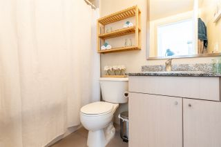 Photo 15: 107 9262 UNIVERSITY Crescent in Burnaby: Simon Fraser Univer. Condo for sale (Burnaby North)  : MLS®# R2422851