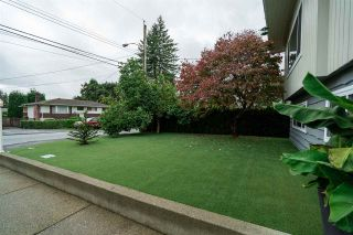 Photo 5: 1363 GROVER AVENUE in Coquitlam: Central Coquitlam House for sale : MLS®# R2509868