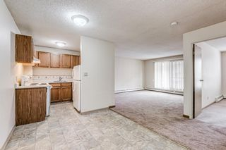 Photo 4: 201 924 14 Avenue SW in Calgary: Beltline Apartment for sale : MLS®# A1143459