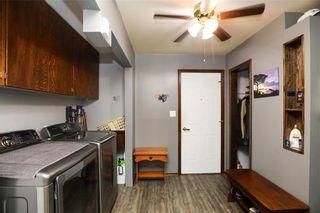 Photo 19: 15 1st Avenue in St Jean Baptiste: R17 Residential for sale : MLS®# 202122625