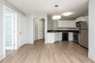 Photo 20: 55 150 Edwards Drive in Edmonton: Zone 53 Carriage for sale : MLS®# E4225781