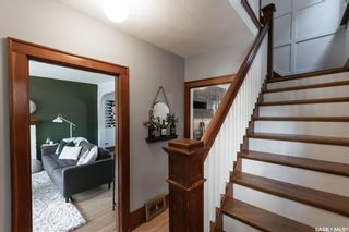 Photo 21: 2040 Montague Street in Regina: Cathedral RG Residential for sale : MLS®# SK849350