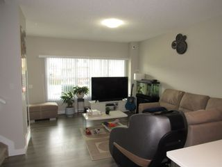 Photo 3: 17467 77 Street in Edmonton: Zone 28 House for sale : MLS®# E4257447
