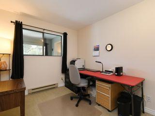 Photo 15: 301 3260 Quadra St in : SE Quadra Condo for sale (Saanich East)  : MLS®# 882590