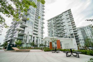 """Photo 31: 1804 258 NELSON'S Court in New Westminster: Sapperton Condo for sale in """"The Columbia"""" : MLS®# R2506476"""