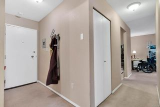 Photo 16: 106 322 Birch St in Campbell River: CR Campbell River South Condo for sale : MLS®# 875398