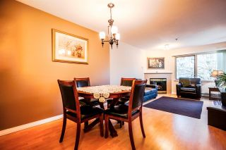 Photo 9: New Westminster Condo For Sale: 402 - 210 Carnarvon Street
