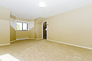 Photo 24: 21180 STONEHOUSE Avenue in Maple_Ridge: Northwest Maple Ridge House for sale (Maple Ridge)  : MLS®# V745325