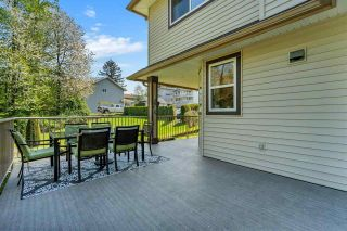 Photo 28: 13719 114 Avenue in Surrey: Bolivar Heights House for sale (North Surrey)  : MLS®# R2573350
