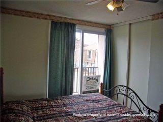 Photo 6: #13 4 Paradise Boulevard in Ramara: Brechin Condo for sale : MLS®# X3462590