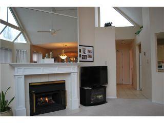 "Photo 3: 305 8600 LANSDOWNE Road in Richmond: Brighouse Condo for sale in ""TIFFANY GARDENS"" : MLS®# V1051180"