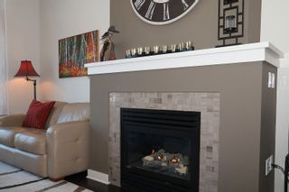 Photo 10: 47 500 S Corfield Street in Parksville: Otter District Townhouse for sale (Parksville/Qualicum)