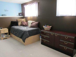 Photo 12: 507 Emerson Avenue in WINNIPEG: North Kildonan Residential for sale (North East Winnipeg)  : MLS®# 1305214