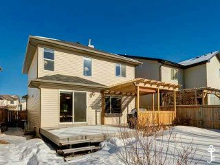 Photo 3: 23 BRIGHTONDALE Crescent SE in CALGARY: New Brighton Residential Detached Single Family for sale (Calgary)  : MLS®# C3602269