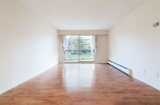 """Photo 5: 204 610 THIRD Avenue in New Westminster: Uptown NW Condo for sale in """"JAE MAR COURT"""" : MLS®# R2576817"""