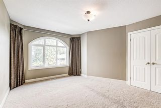 Photo 22: 2219 32 Avenue SW in Calgary: Richmond Detached for sale : MLS®# A1145673
