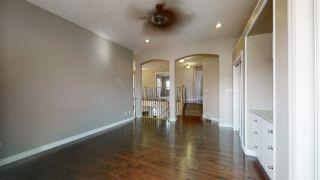 Photo 19: 2 Prestige Point in Edmonton: Zone 22 Condo for sale : MLS®# E4233638