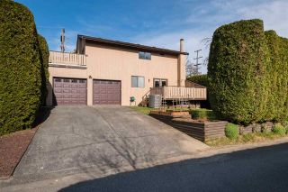 Photo 38: 474 CUMBERLAND Street in New Westminster: Fraserview NW House for sale : MLS®# R2551336
