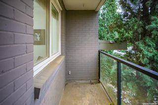 Photo 18: 5 1604 Main Street in Saskatoon: Grosvenor Park Residential for sale : MLS®# SK867276