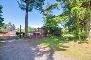 Photo 23: 1940 Miracle Beach Dr in : CV Merville Black Creek Other for sale (Comox Valley)  : MLS®# 878396
