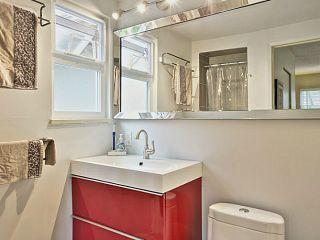Photo 16: 5011 Hollymount Gate in Richmond: Steveston North Duplex for sale : MLS®# V1072790