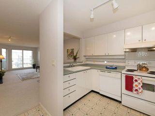 """Photo 10: 348 5888 DOVER Crescent in Richmond: Riverdale RI Condo for sale in """"PELICAN POINTE"""" : MLS®# R2586343"""