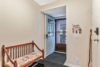 Photo 31: 549 POINT MCKAY Grove NW in Calgary: Point McKay Row/Townhouse for sale : MLS®# A1026968