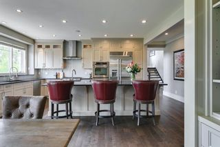 Photo 10: 34 Wexford Way SW in Calgary: West Springs Detached for sale : MLS®# A1113397
