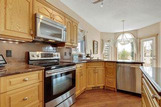 Photo 9: 49 Scimitar Heath NW in Calgary: Scenic Acres Semi Detached for sale : MLS®# A1133269