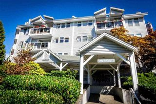 """Photo 15: 217 5335 HASTINGS Street in Burnaby: Capitol Hill BN Condo for sale in """"The Terraces"""" (Burnaby North)  : MLS®# R2290581"""